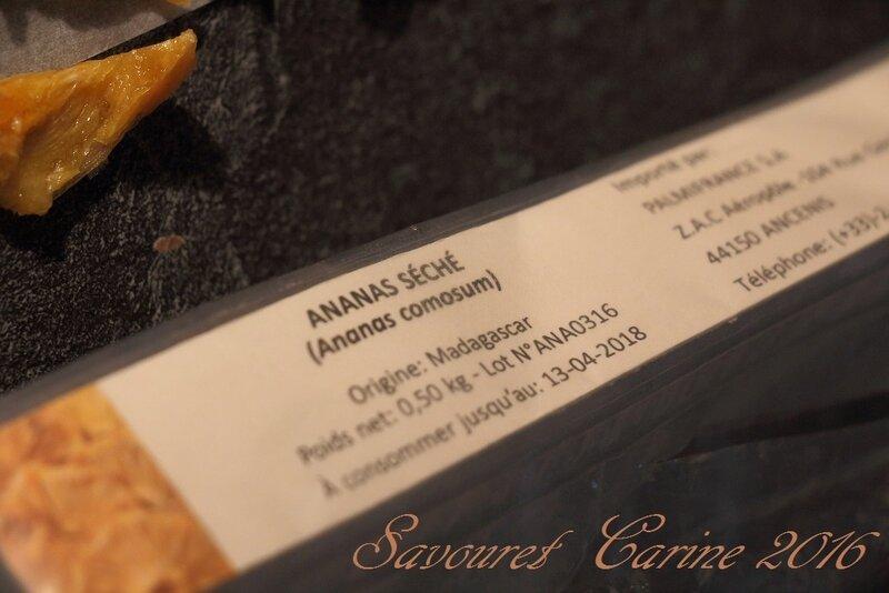 Produits__Ananas_S_ch___Comptoir_Des_Poivres