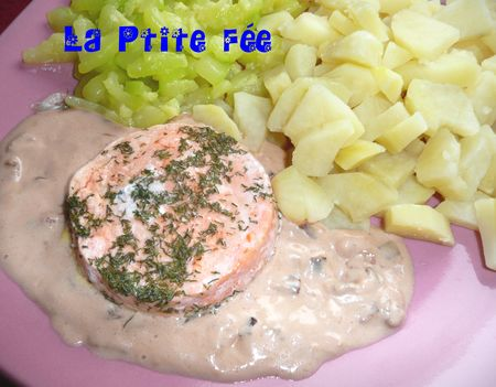 saumon_sauce_porto_moutarde_cr_me