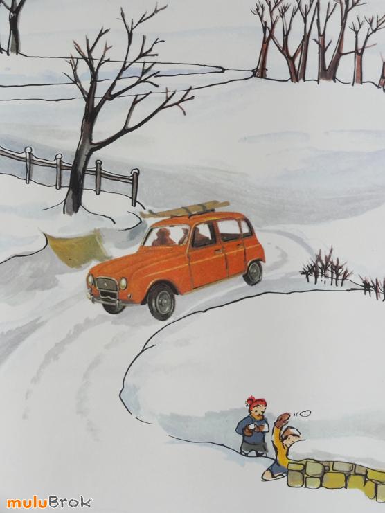 Affiche-Hachette-CAMPING-HIVER-12-muluBrok
