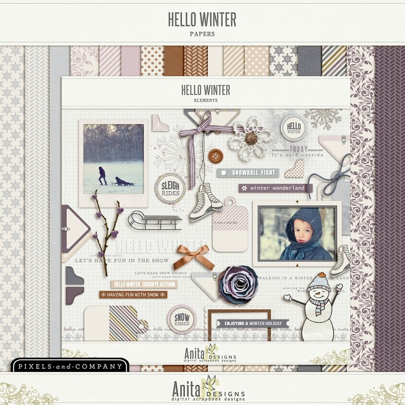 ad_hellowinter_preview