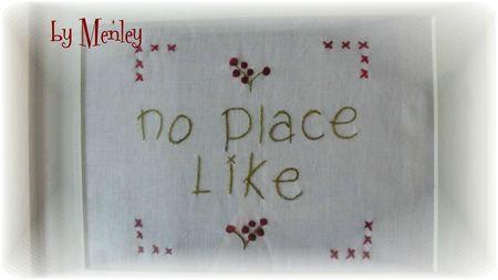 menley 2012 c