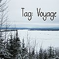 Tag : voyages