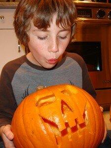 Halloween_Thomas5
