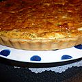 Windows-Live-Writer/Tarte-Aux-jambon-et-tomate-sche_1124D/P1250132