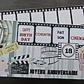Carte Anniv 18ans Corentin (5)