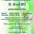 2015-04-25 glons