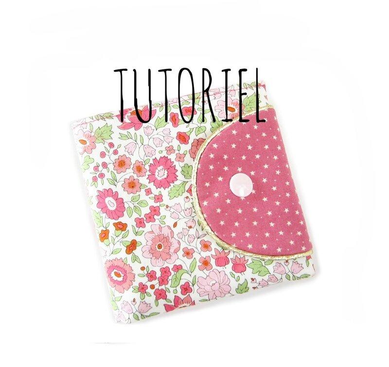 tutoriel Ulysse2