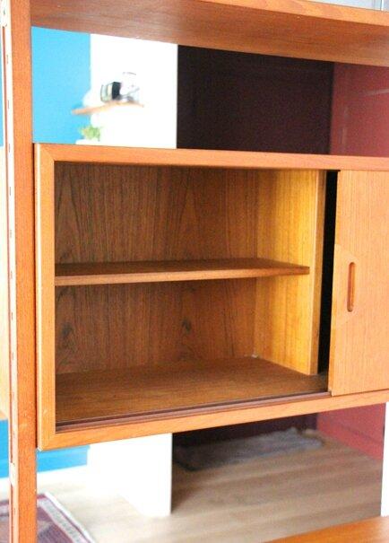 bibliothèque-separation-de-piece-vintage-placard-gauche