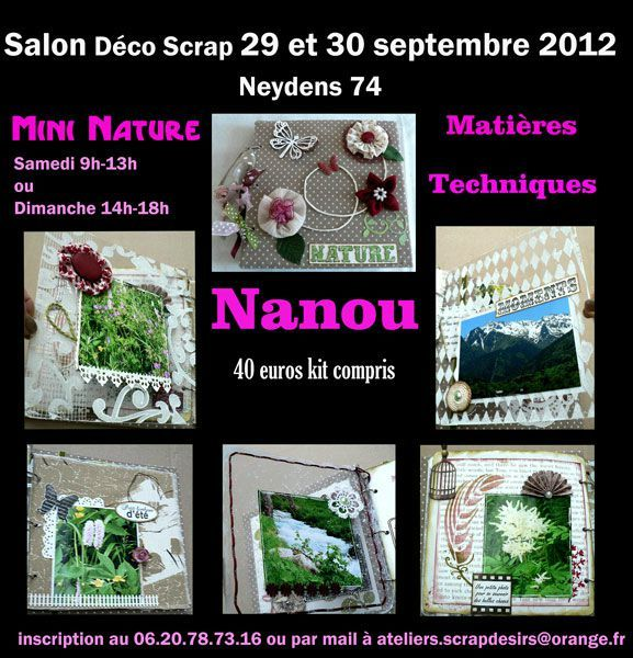 salon-nanou2012