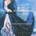 le-cobra-noir,-tome-2---la-belle-mysterieuse-2772622-250-400