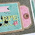 mini album so happy 023