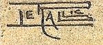 signature_Le_Rallic_100