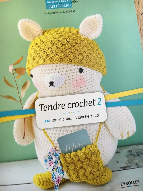 Tendre Crochet2