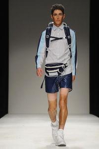 Fashion_week_3