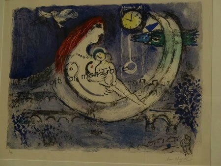 nuit-bleue-CHAGALL
