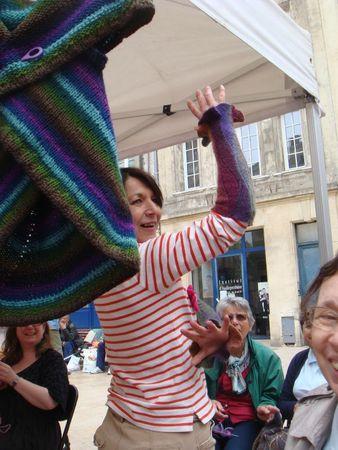 JMT du tricot 2012 046