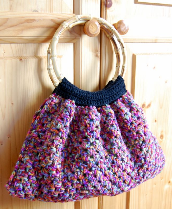 One Granny Bag
