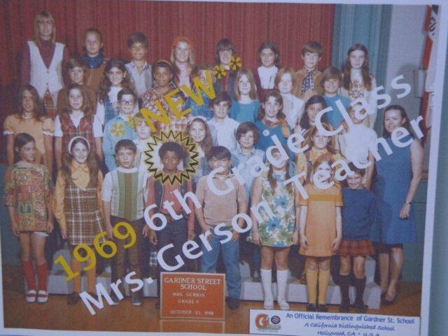 Michael Jackson et l'école 82593904_o