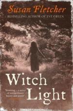 Witch_Light