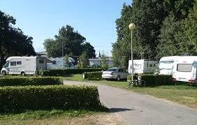 """Résultat de recherche d'images pour """"camping municipal de pontivy"""""""