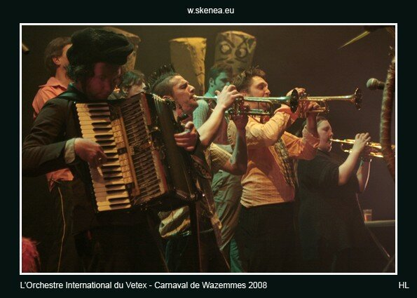 LOrchestreInternationalduVetex-Carnaval2Wazemmes2008-113