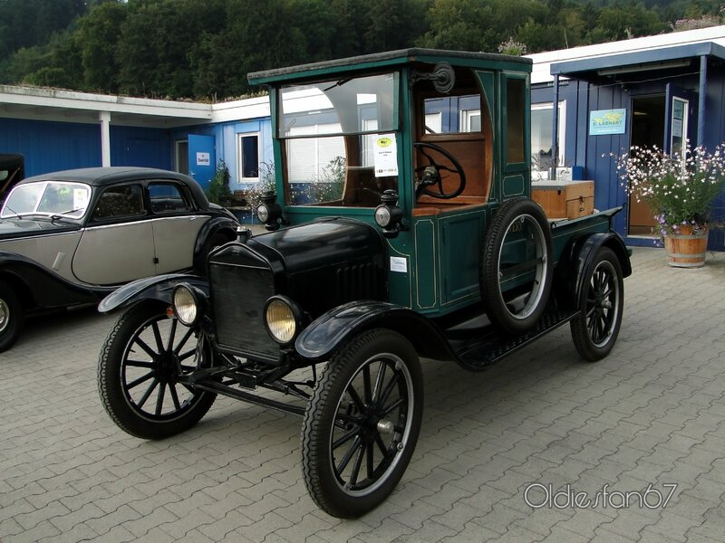 ford-t-pickup-1920-01