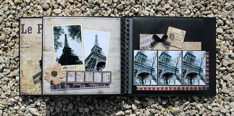 Paris Cathyscrap85 (28)