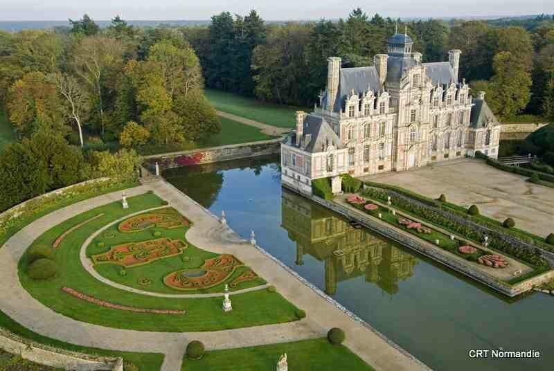 FR_Normandie_chateau_Beau_Mesnil_f5c1283556cd4de8abdf37a74fc9750d