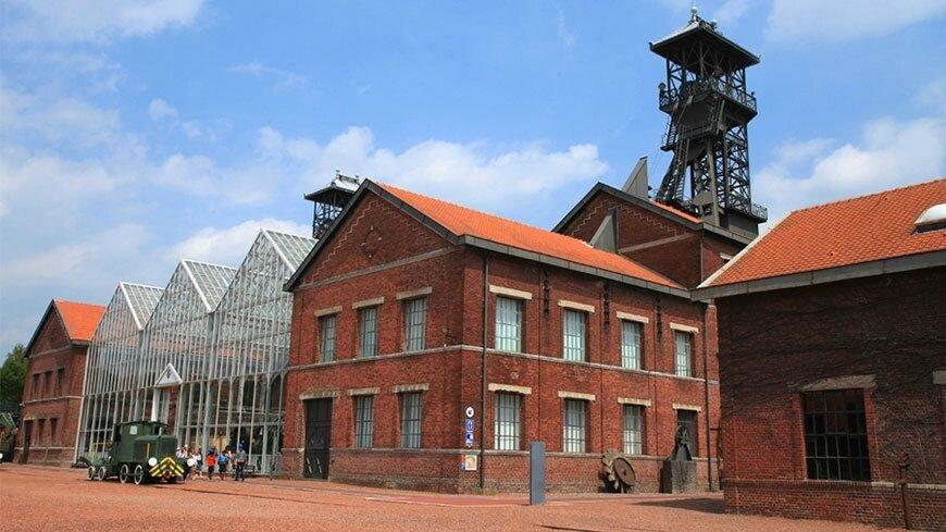 Musée Lewarde 009