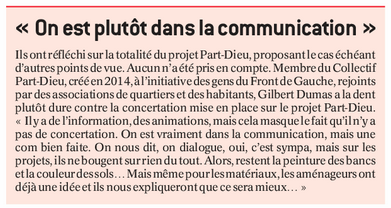Capture d'écran 2017-02-04 à 12