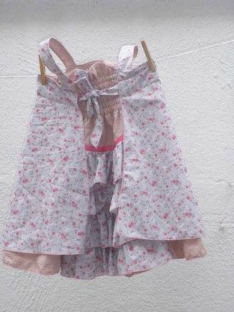 robe feliz (4)