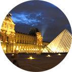 fiac_Louvre