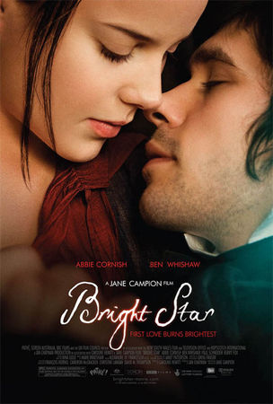 bright_star_poster_