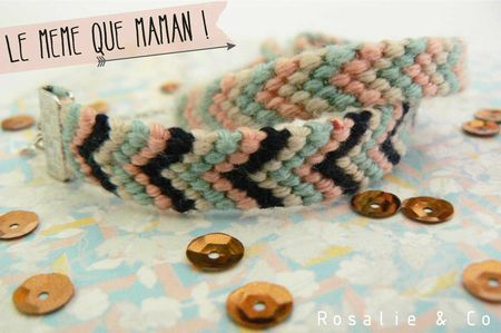 bracelet-bresilien_rosalie-and-co