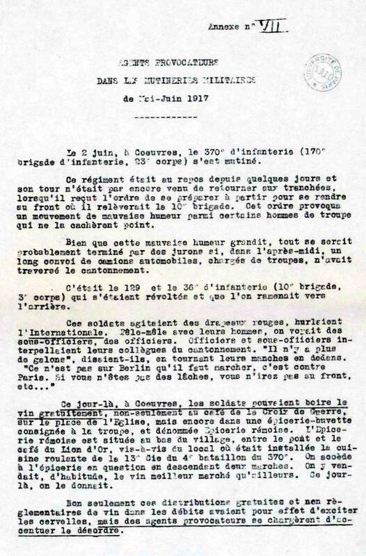 les-agents-provocateurs-dans-les-mutineries-militaires-de-mai-juin-1917_9152331109_o
