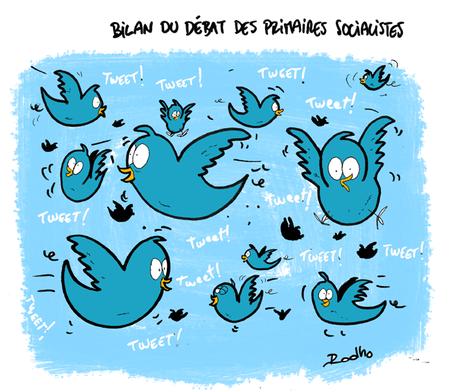 debat_socialiste_deux_twitt