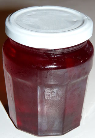 Confiture_Coing_1b