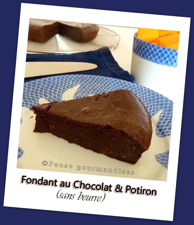 Fondant chocolat potiron (22)