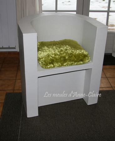 meuble_en_carton_fauteuil2
