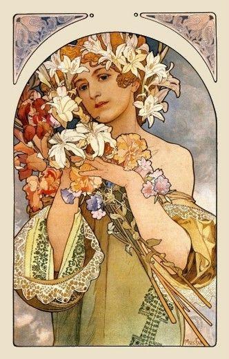 mucha--fleurs-1897 (332x520)