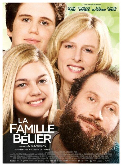 La-famille-Belier-affiche-515x700