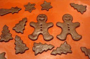 cookies_avant_cuisson