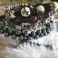 bracelets122012