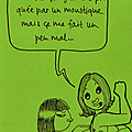 Post-it® du 19 septembre 2014