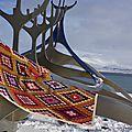17 juin, fête nationale islandaise... codes réduction et nouveaux modèles en laine islandaise chez triscote !