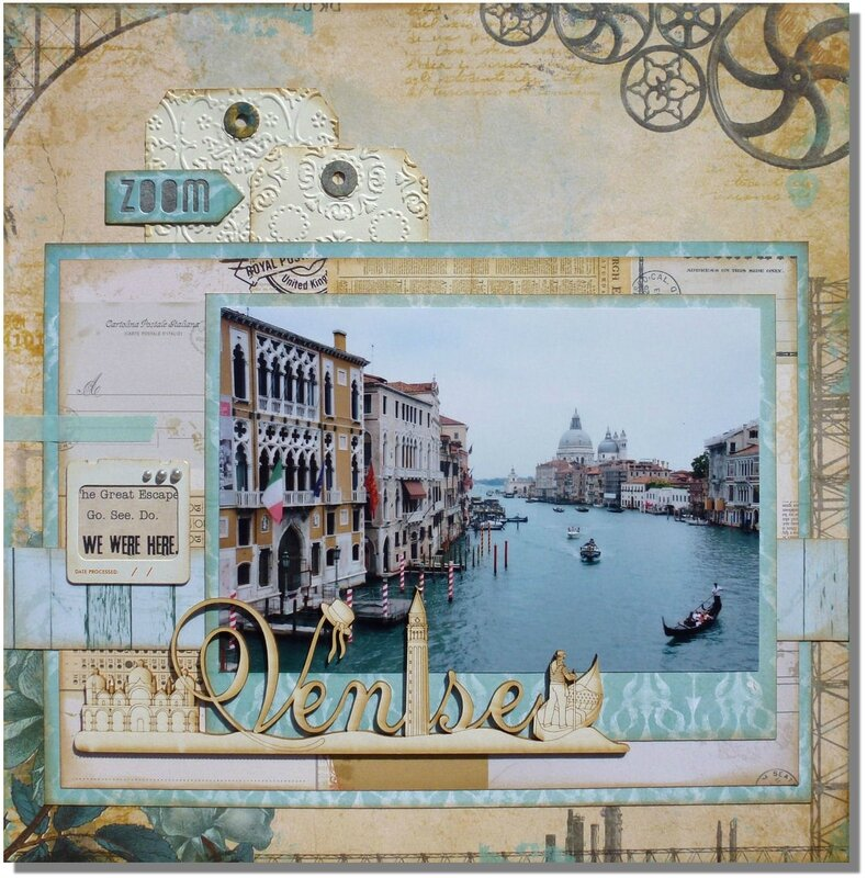 Venise1