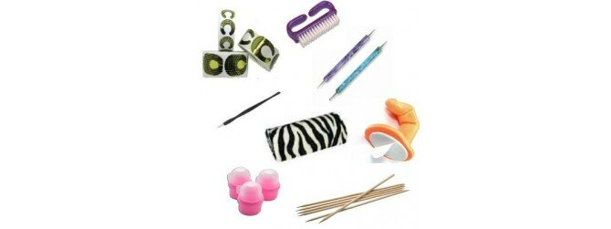 outils-ongles