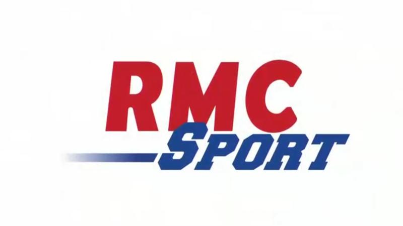 rmcsport-1