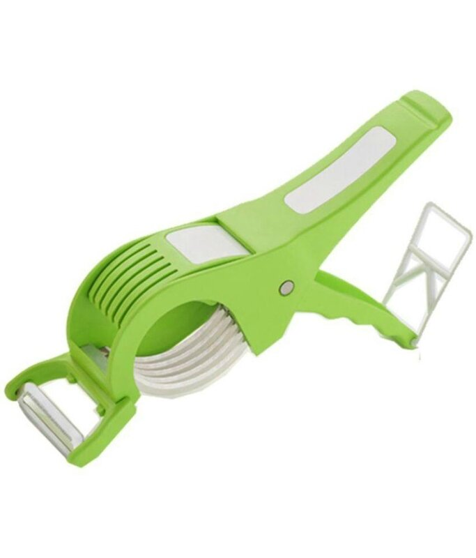 Uttam-Green-Vegetable-Cutter-SDL695011568-1-f7e58