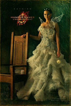 HGCF_FranceChairONLINE_Katniss_compressed
